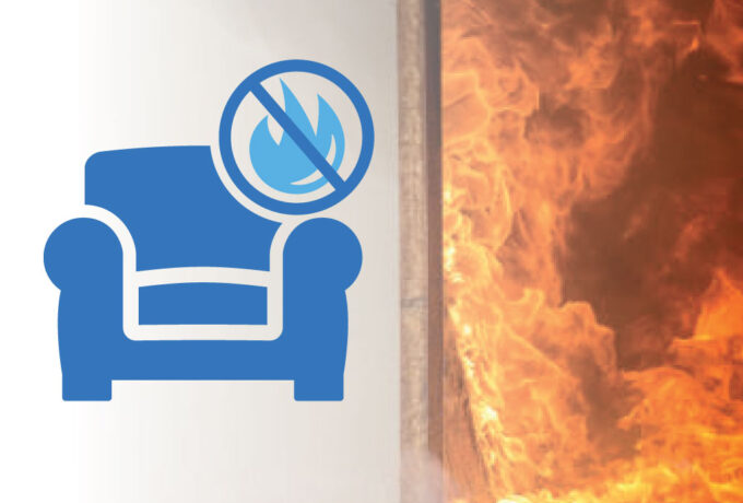 Furniture Flammability